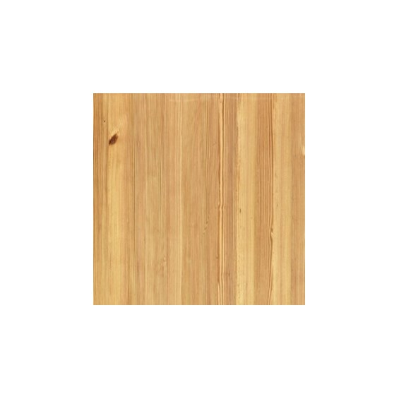 New Heart Pine Select Vertical Grain Unfinished Solid Hardwood Flooring by Hurst Hardwoods