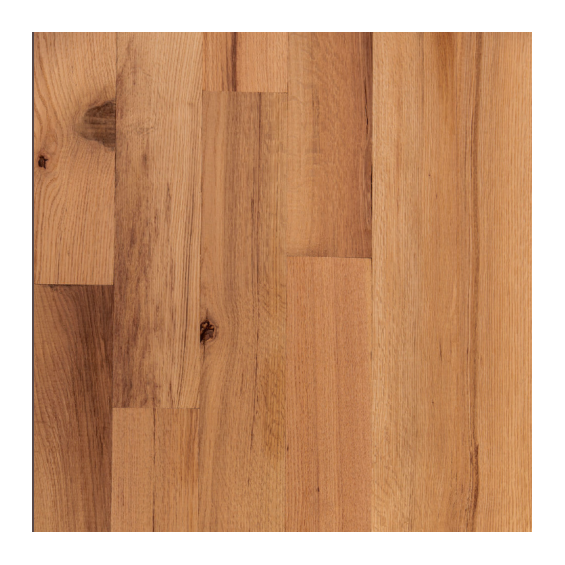 Red Oak #2 Common Rift & Quartered Hardwood Floor on sale at the cheapest prices by Hurst Hardwoods