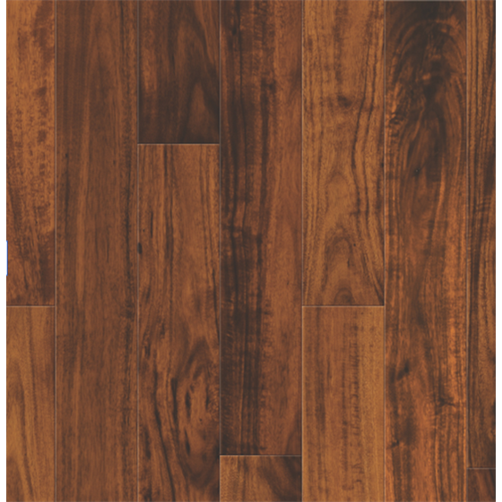 Acacia Hand Scraped Prefinished Engineered Locking Wood Floors by Shaw on sale at cheap prices at Hurst Hardwoods