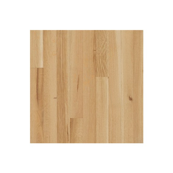 White Oak 1 Common Rift and Quartered Unfinished Wood Flooring at cheap prices at Hurst Hardwoods