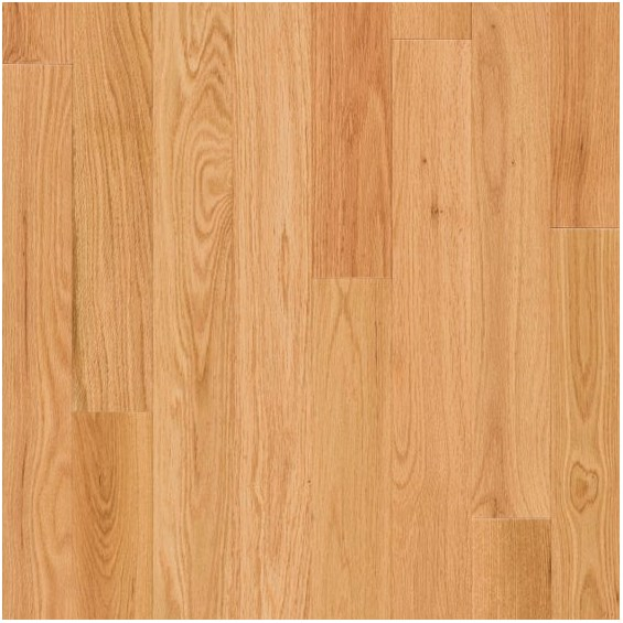 Premium Wisconsin Wheat Red Oak at Discount Prices by Hurst Hardwoods