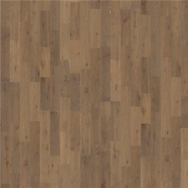 Kahrs Harmony 7 78 Oak Granite 2 Strip Hardwood Flooring