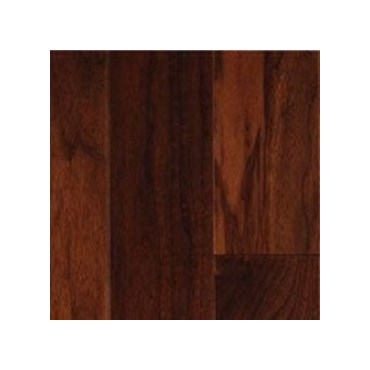 Discount Lm Gevaldo 5 Engineered American Walnut Hand Scraped