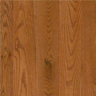 Discount Armstrong Prime Harvest Engineered 3 Quot Oak