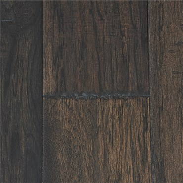 Hickory Calico Hardwood Flooring