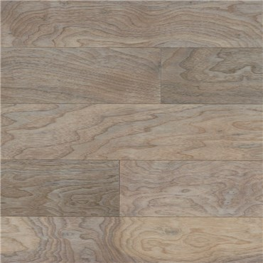 "Armstrong Performance Plus 5"" Walnut Shell White Wood Flooring"