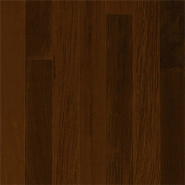 Lapacho Premium Grade Prefinished Solid Wood Flooring