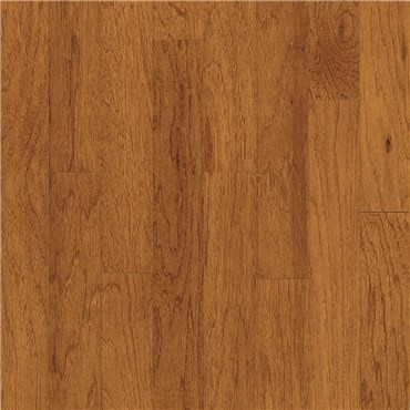 "Armstrong Metro Classics 5"" Pecan Tequila Wood Flooring"