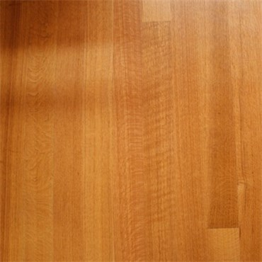 Red Oak Select and Better Quarter Sawn Solid Wood Flooring
