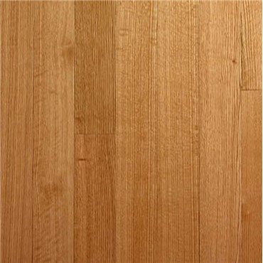 Red Oak Select and Better Rift and Quartered Solid Wood Flooring