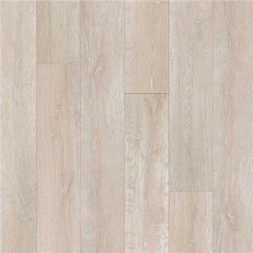 Quick Step Reclaime White Wash Oak Planks Laminate Flooring