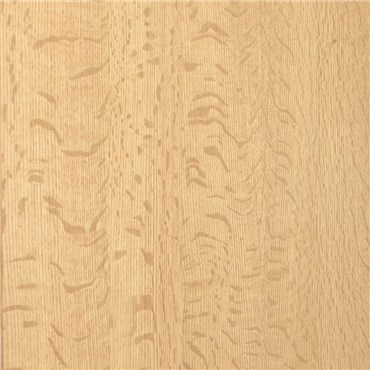 3 1 4 X White Oak Select Better Quarter Sawn