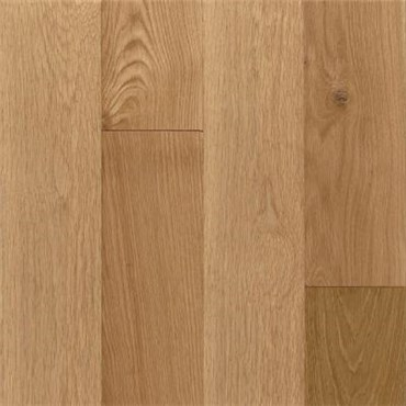 2 14 X 34 White Oak Select1 Common Mix 6 To 9 Inch Shorts