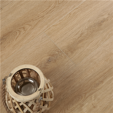 Add Floor Carrera Placer waterproof SPC vinyl rigid core flooring at cheap prices by Hurst Hardwoods
