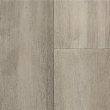 Add Floor Glacier European Betula Excalibur Prefinished Engineered Wood flooring at cheap prices by Hurst Hardwoods