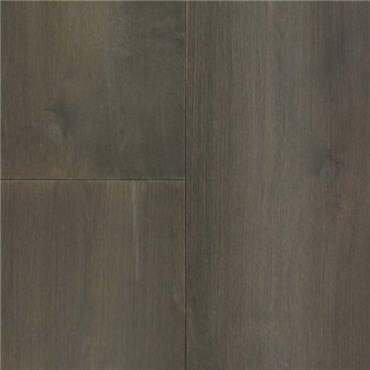 Add Floor Glacier European Betula Grey Stone Prefinished Engineered Wood flooring at cheap prices by Hurst Hardwoods
