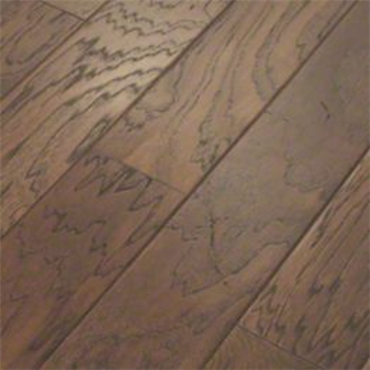 anderson-tuftex-bentley-plank-engineered-wood-floor-5-hickory-copper-aa773-12000