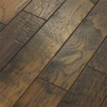 anderson-tuftex-bernina-hickory-engineered-wood-floor-5-sella-aa791-17016