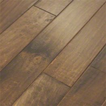 Anderson Tuftex Bernina Maple Engineered Wood Floor 5
