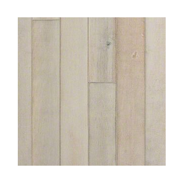 anderson-tuftex-mystique-engineered-wood-floor-5-starlight-aa811-11018