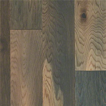 anderson-tuftex-old-world-engineered-wood-floor-8.5-oak-windor-aa812-17021