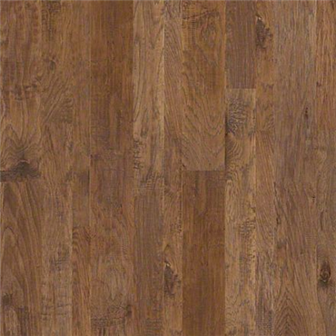 anderson-tuftex-palo-duro-engineered-wood-floor-mixed-width-hickory-copper-aa777-12000