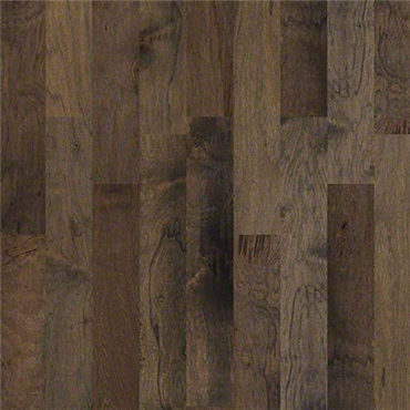 anderson-tuftex-picasso-hickory-engineered-wood-floor-6.375-grigio-aa797-15013