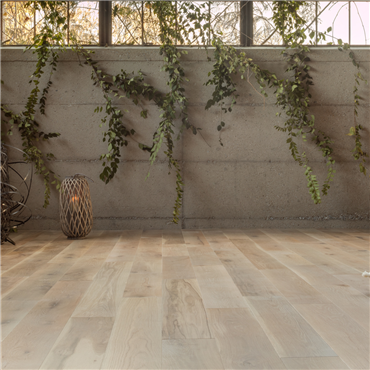 Anderson Tuftex Ombre Polar AA814-11030 Prefinished Engineered Hardwood Flooring on sale at the cheapest prices at Hurst Hardwoods