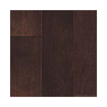 ark-american-heartland-solid-wood-floor-3-58-maple-kahula-ark1001t
