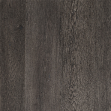 European French Oak The King's Table Denali prefinished engineered wood flooring on sale at the cheapest price by Hurst Hardwoods