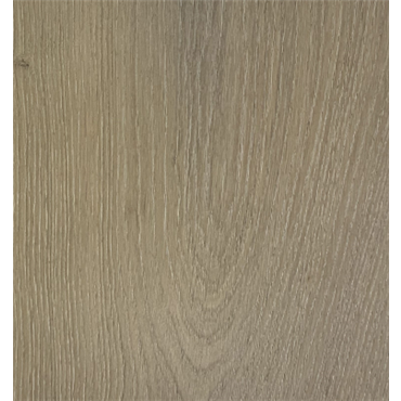 European French Oak The King's Table Everest prefinished engineered wood flooring on sale at the cheapest price by Hurst Hardwoods