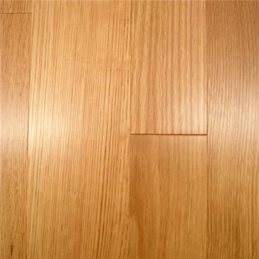 Premium Wisconsin White Oak at Discount Prices by Hurst Hardwoods