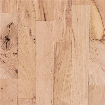 Discount 2 1 4 Quot X 3 4 Quot Red Oak 3 Common Unfinished Solid