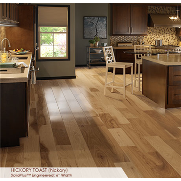 Somerset Wide Plank Collection 6