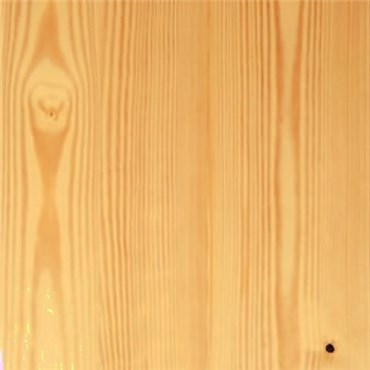 Southern Yellow Pine Select Grade Unfinished Solid Hardwood Flooring by Hurst Hardwoods