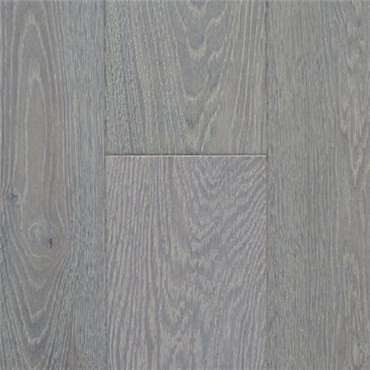 French Oak St Tropez Hardwood