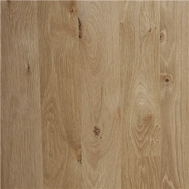 White Oak #1 Common Wood Floor at cheap prices by Hurst Hardwoods