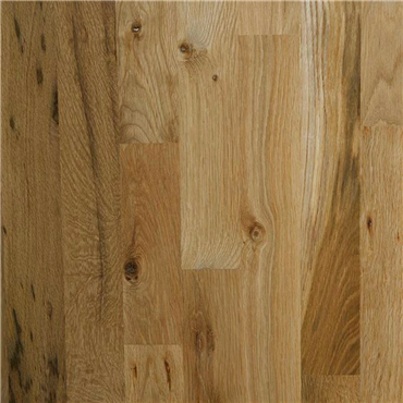 White Oak #2 Common Rift & Quartered Hardwood Flooring on sale at the cheapest prices by Hurst Hardwoods
