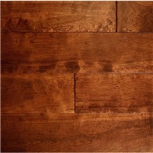 Ark French Collection Hardwood Flooring At Cheap Prices By