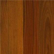 Brazilian Walnut Stair Risers at Discount Prices