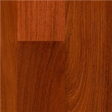 "IndusParquet 5"" x 1/2"" Engineered Brazilian Cherry Wood Flooring"