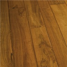 "Bella Cera Cinque Terre 4|5 and 6"" Maple Baveno Wood Flooring"