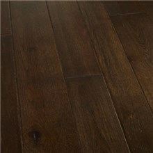 "Bella Cera Cinque Terre 4|5 and 6"" Hickory Levanto Wood Flooring"