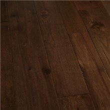 "Bella Cera Cinque Terre 4|5 and 6"" Hickory La Francesca Wood Flooring"