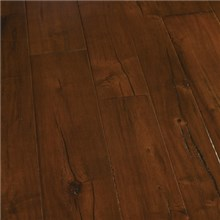 "Bella Cera Cinque Terre 4|5 and 6"" Maple Padua Wood Flooring"