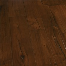 "Bella Cera Cinque Terre 4|5 and 6"" Maple Syracuse Wood Flooring"