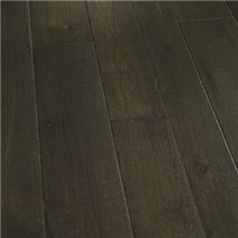 "Bella Cera Cinque Terre 4|5 and 6"" Hickory Farinata Wood Flooring"