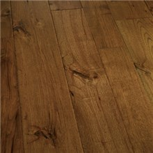 "Bella Cera Cinque Terre 4|5 and 6"" Hickory Vernazza Wood Flooring"