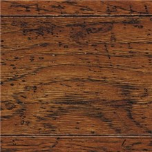 Mannington Chesapeake Hardwood Flooring At Cheap Prices By