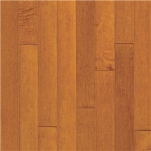 "Bruce Turlington American Exotics 5"" Maple Cinnamon Wood Flooring"